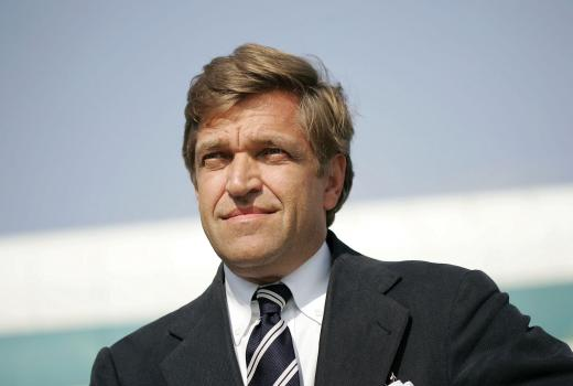 Pierre Degand