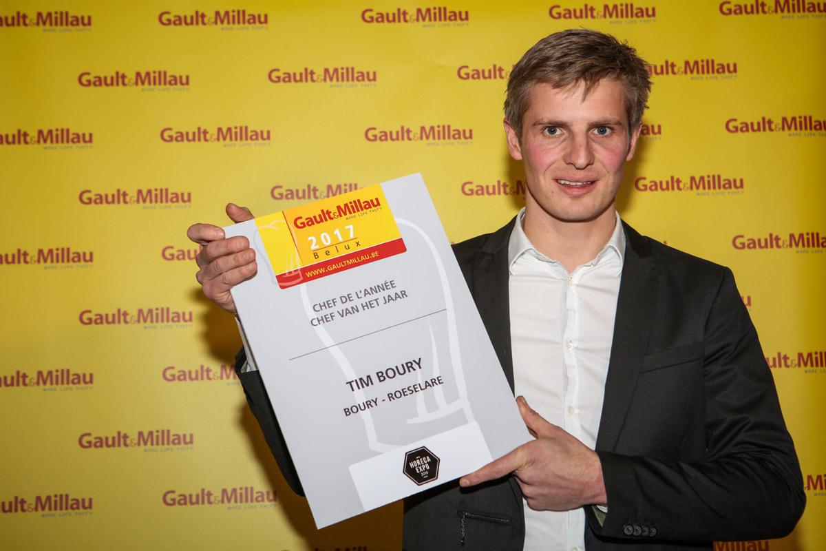 Awards GM - © Pieter D'Hoop-52