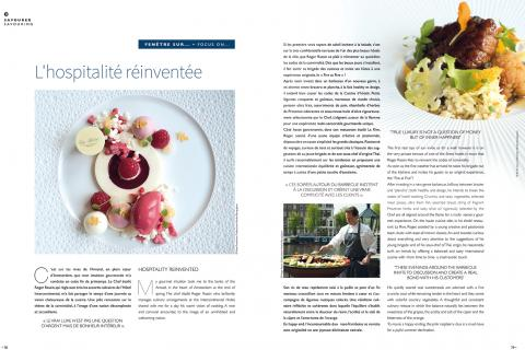 article-la-rive-amsterdam